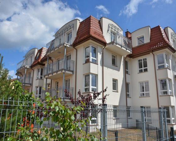 SOPOT PAS NADMORSKI! Na sprzedaż nowy luksusowy 4-pokojowy apartament !