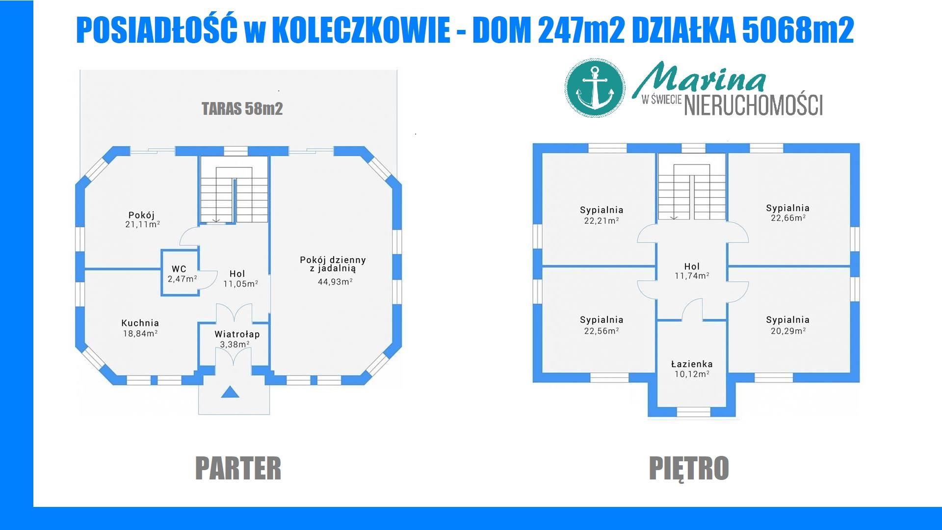 Dom-w-Koleczkowie